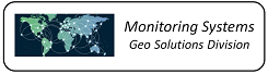 View Monitoring Systems